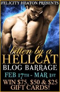 bittenbyahellcat-barrage-postgraphic