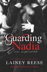 Guarding Nadia-ebooksm