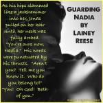 GuardingNadia_Teaser