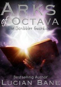 Scribbler Octava