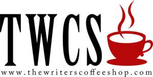 TWCS logo 1
