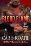 bloodflame_medium-683x1024