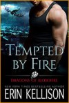 cover-temptedbyfire